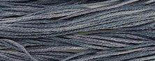 Shepard's Blue 2108a