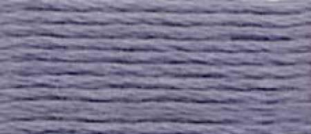 DMC115-5-318 Light Steel Gray *