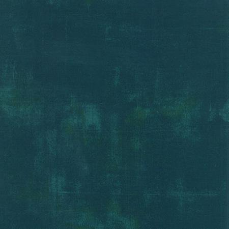 30150 229  Grunge Basic Dark Jade+