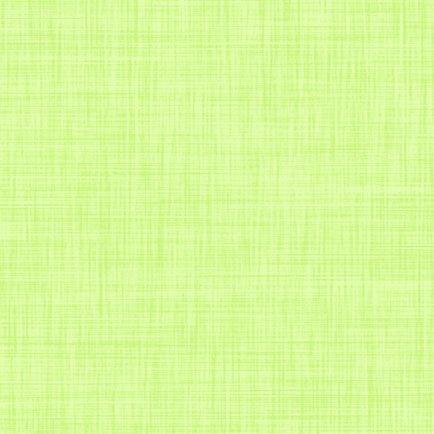 201 GL Color Weave Soft Bright!