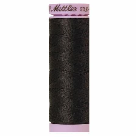 Mettler Silk Finish Multi 9105 1282