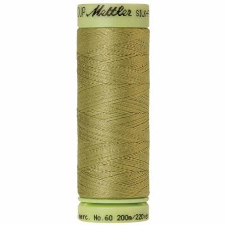 Mettler Silk Finish 60 wt. Cotton 9240 1148