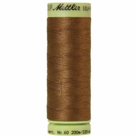 Mettler Silk Finish 60 wt. Cotton 9240 1425