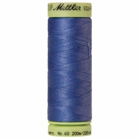 Mettler Silk Finish 60 wt. Cotton 9240 1464