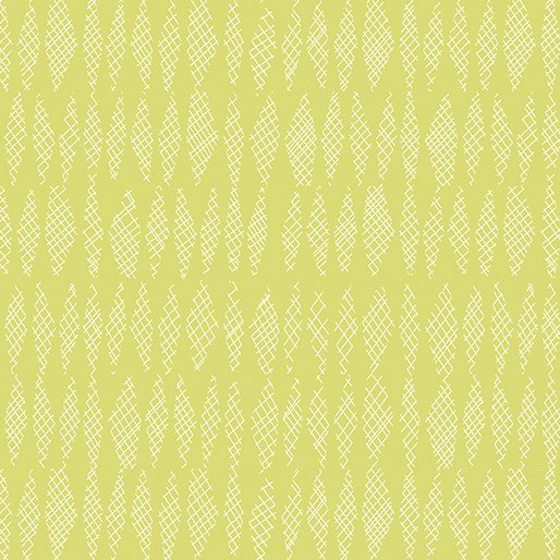 0360343B  Twisted Screen  Citron*+