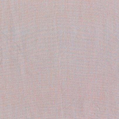 40171-47 Artisan solid  Coral/Aqua