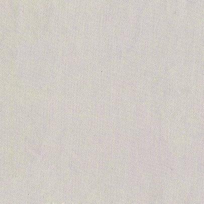 40171-48 Artisan solid  Stone/Lavender