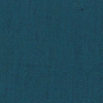40171-58 Artisan Solid Navy/cyan