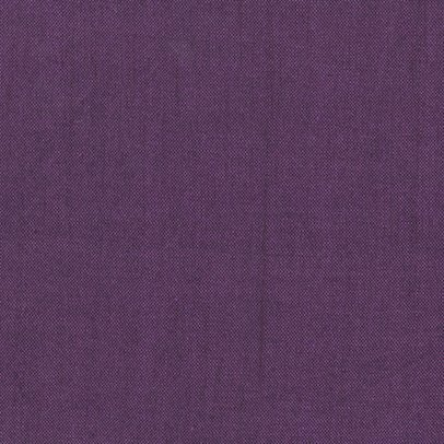 40171-60 Artisan Solid Purple/Violet