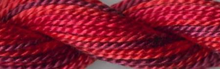 DMC Perle Cotton # 5 4205