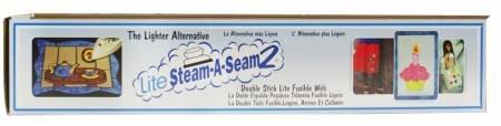 Steam-A-Seam 2  24 wide by the yard