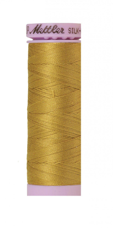Mettler Silk Finish Cotton Thread 1102