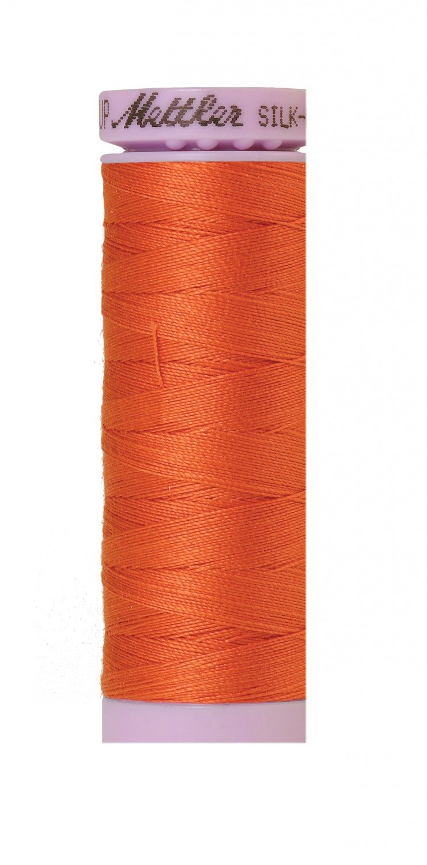 Mettler Silk Finish Cotton Thread 1334