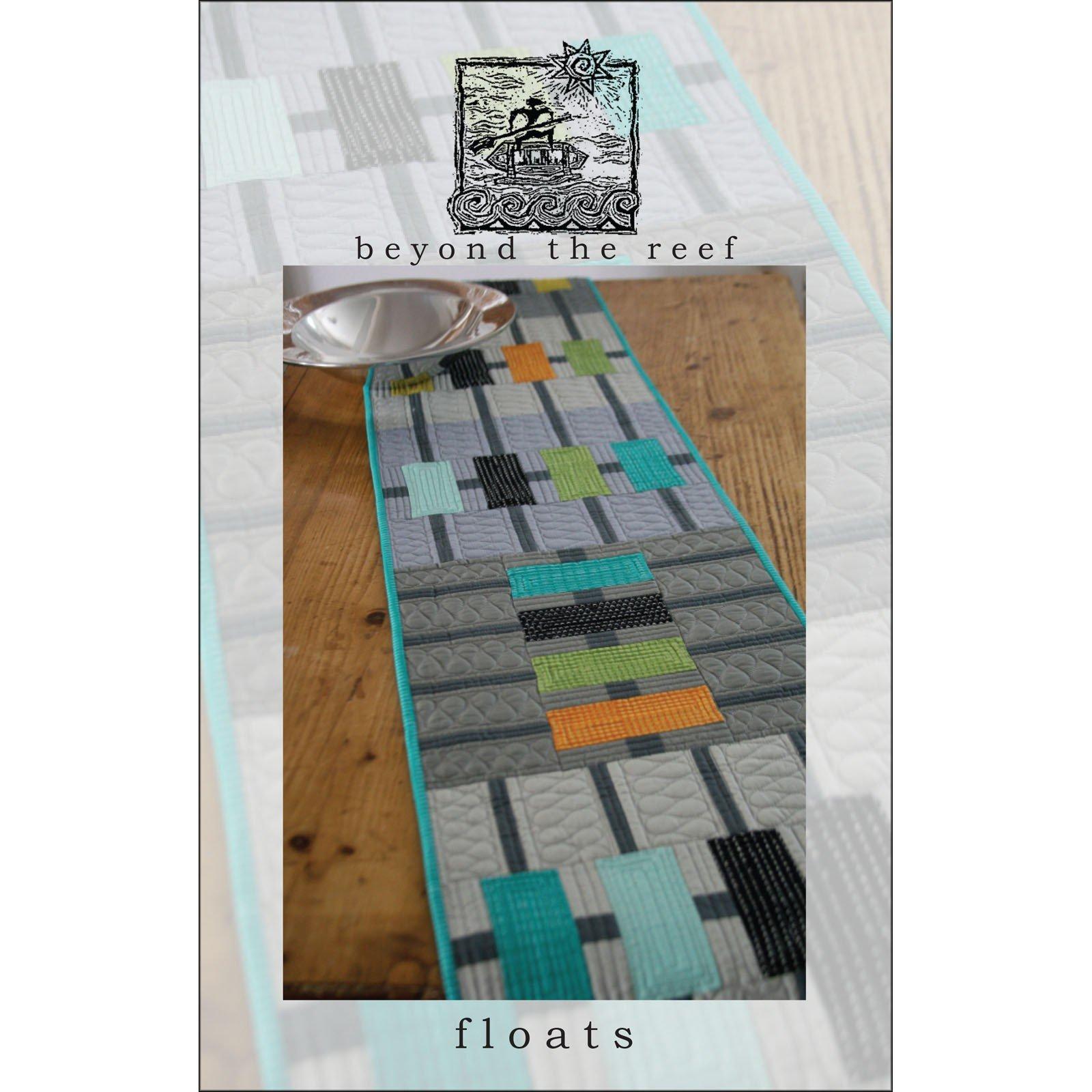 Floats+