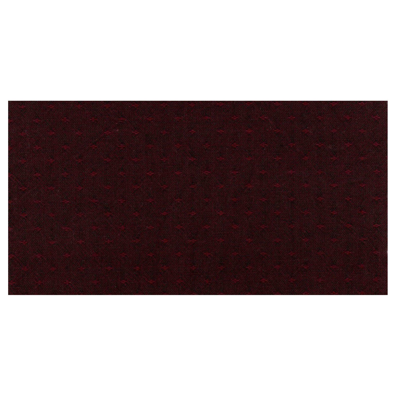 EESMY63066S-C Calm Yarn Dye!