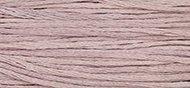 Floss 1137 Rose Quartz*