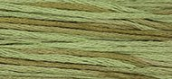 Floss 1261 Celadon*