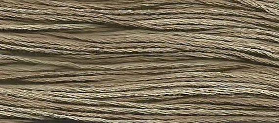 Floss 1222  Driftwood*
