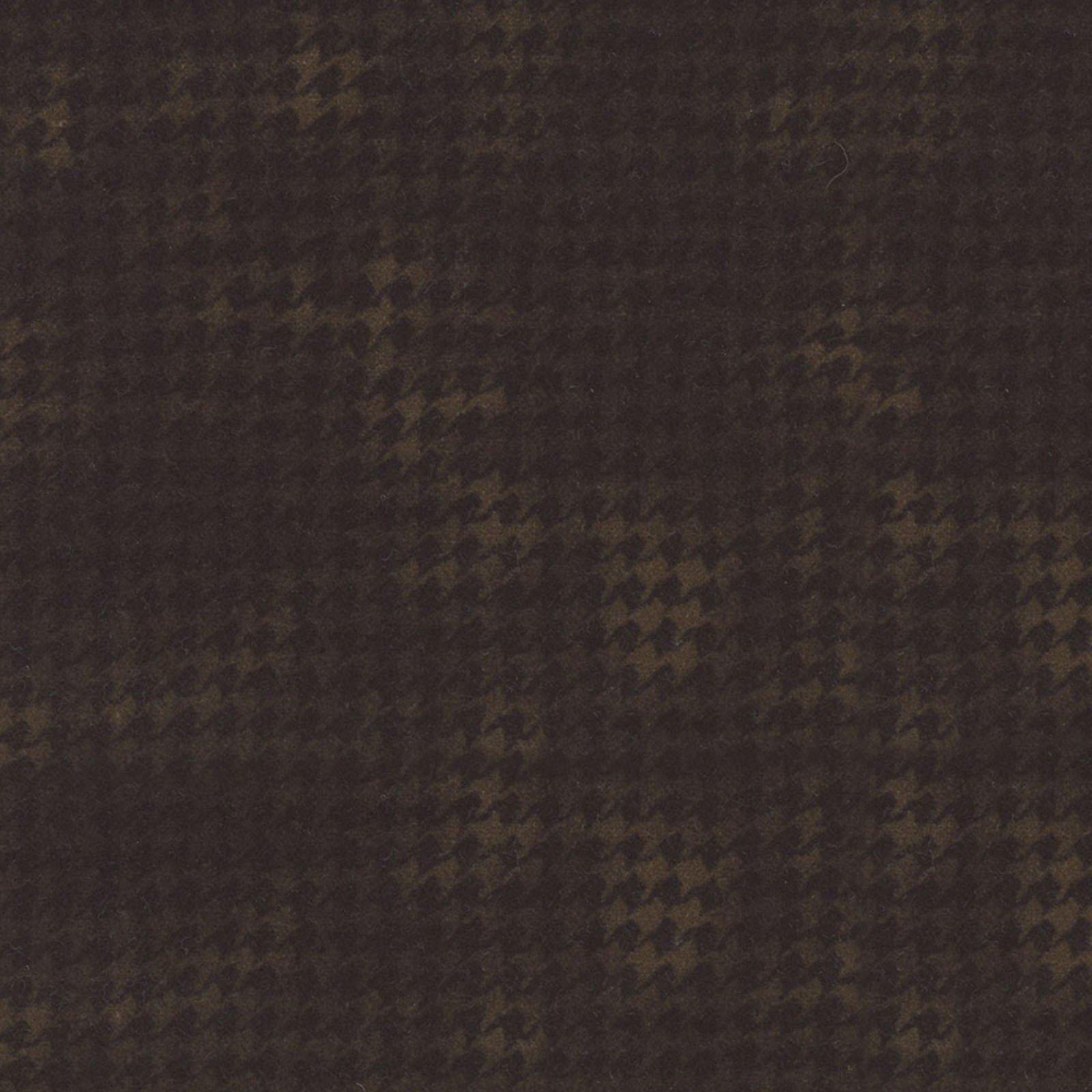 MASF1840-J Woolies Flannel