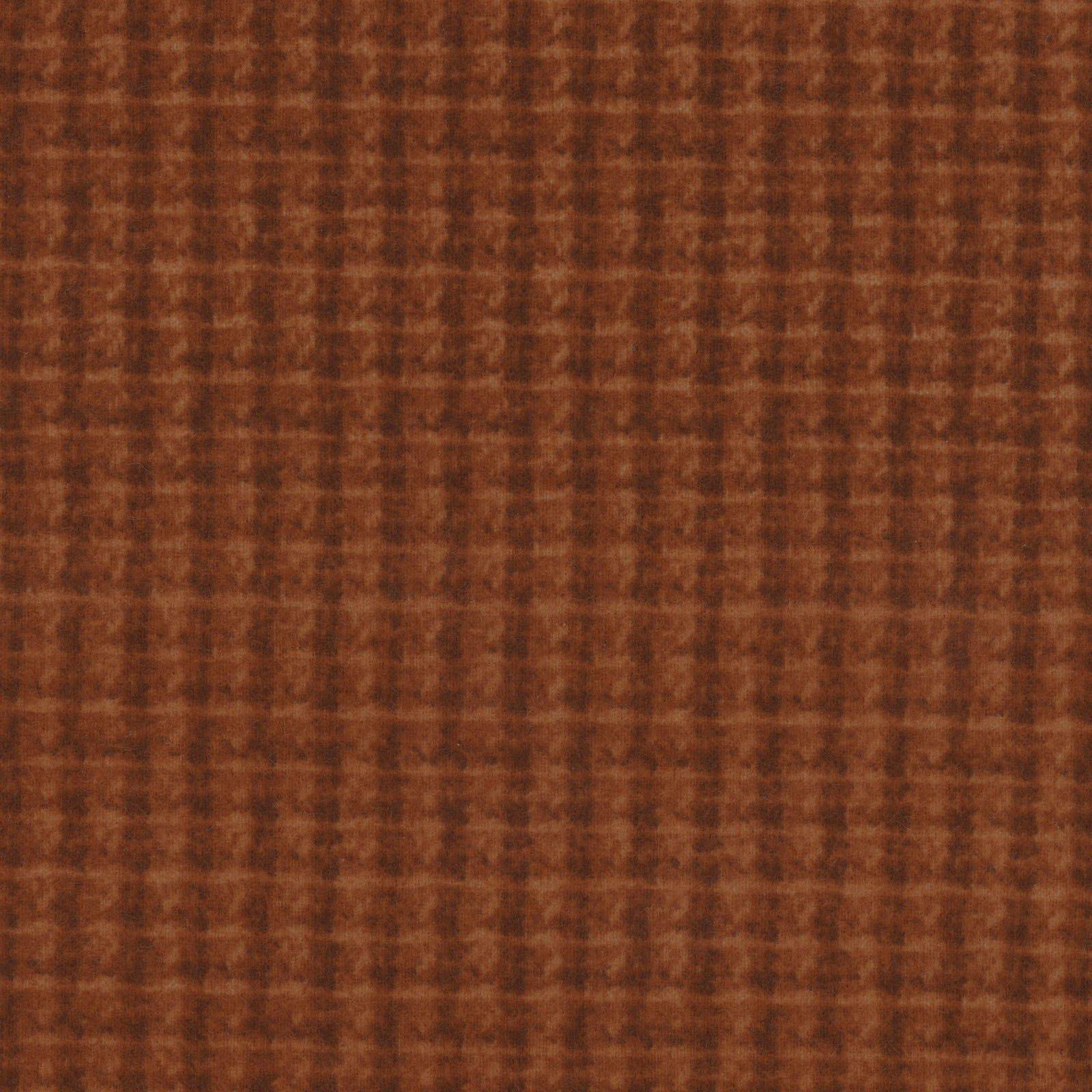MASF18504-O Woolies Flannel !