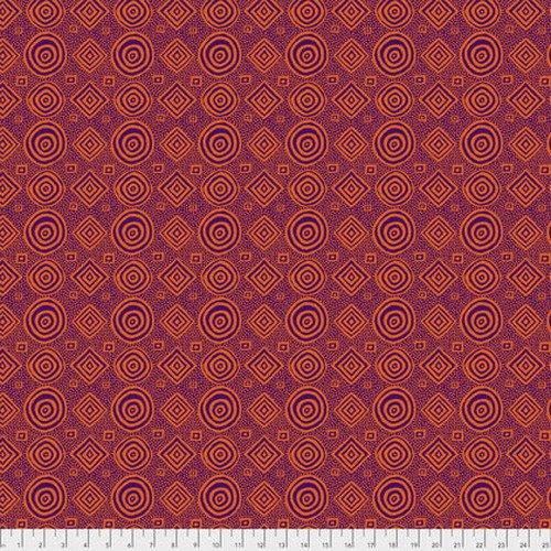 Good Vibrations Purple+