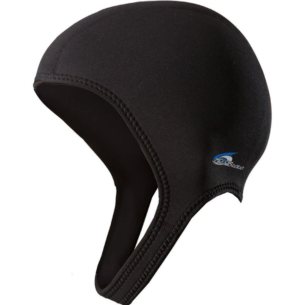 2.5mm Sport Cap