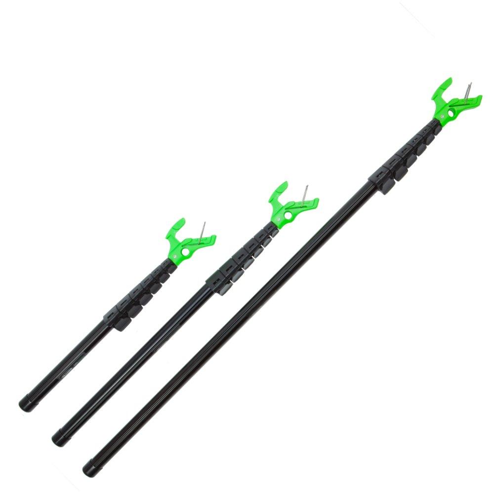 Trango Beta Stick EVO