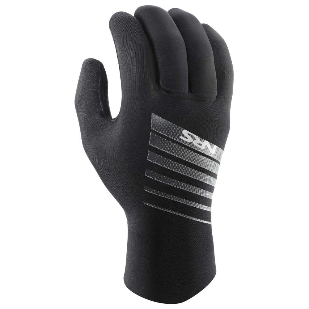 2mm Catalyst Gloves
