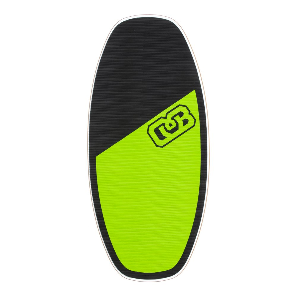 Flex Streamline Skimboard