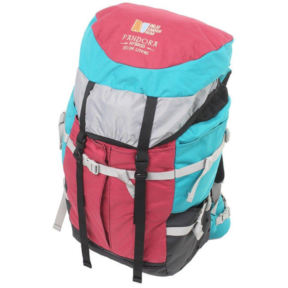 Imlay Pandora Pack