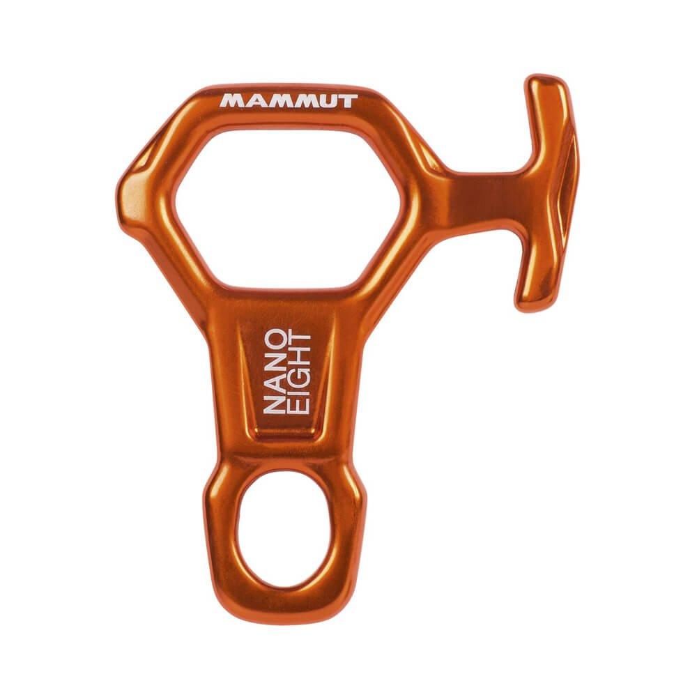 Mammut Nano 8