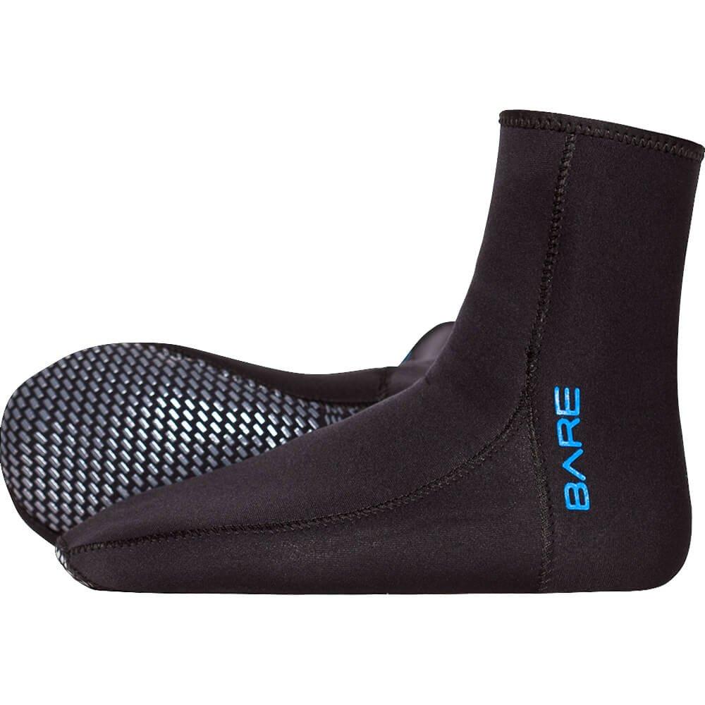 2mm Neo Sock