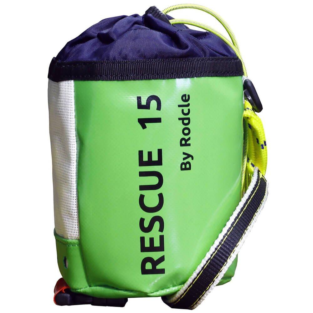 Rescue 15