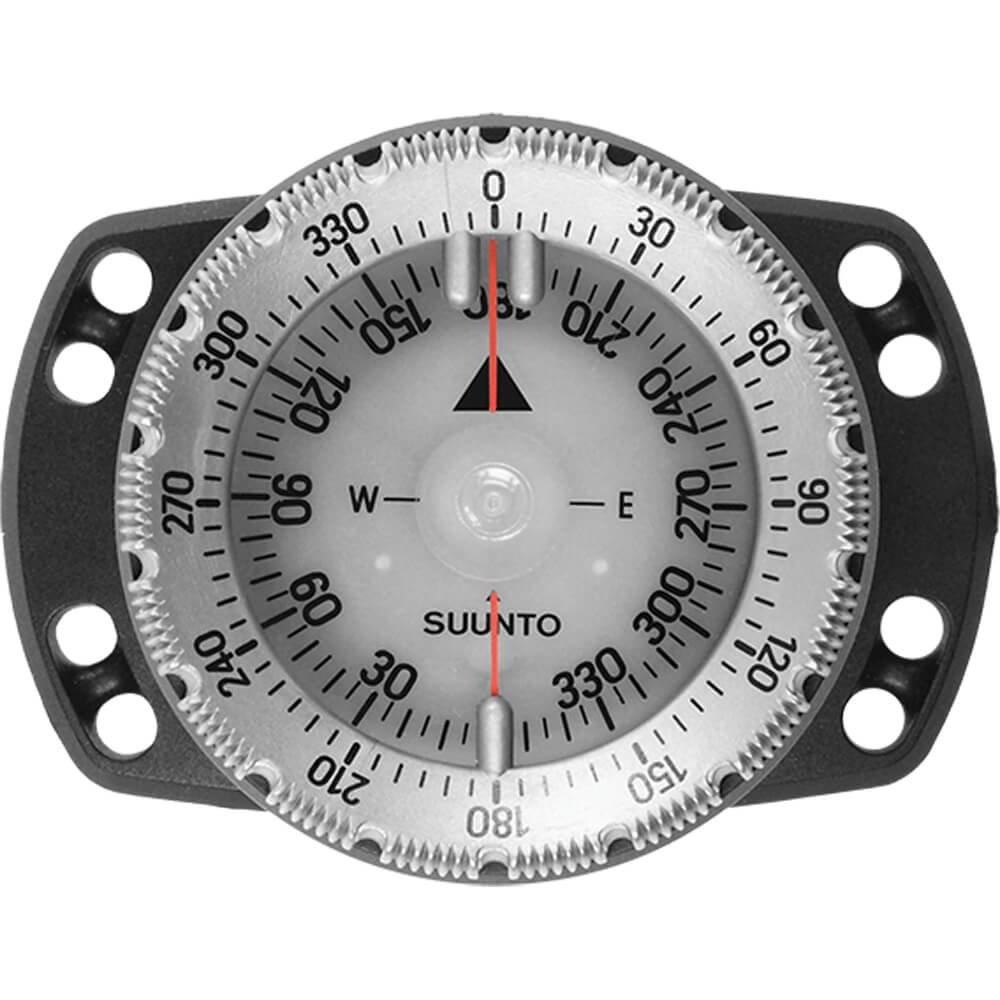 SK-8 Compass Bungee Mount