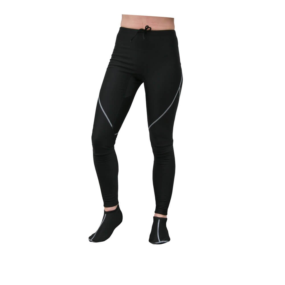 Thermocline Leggings - Women's