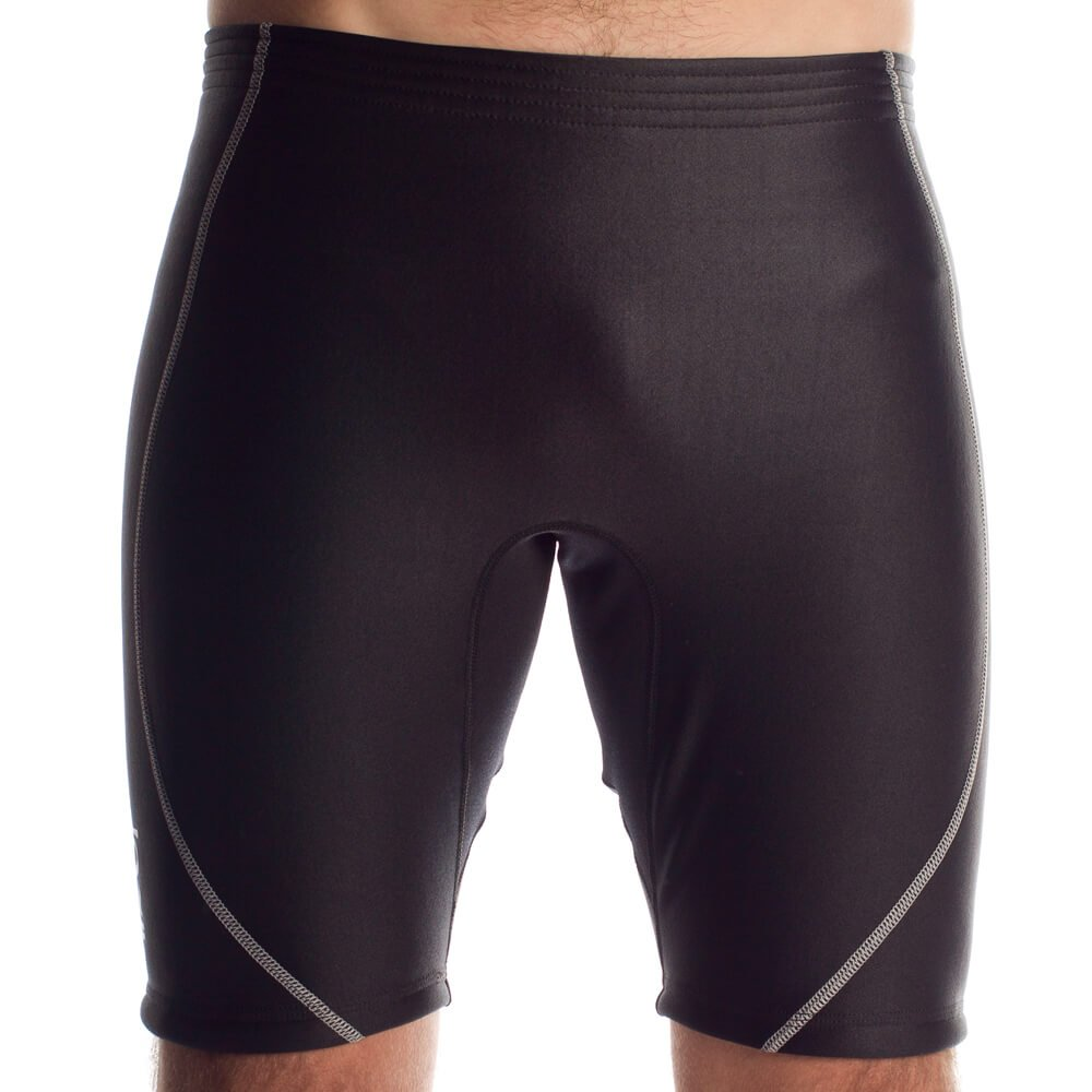 Thermocline Shorts - Men's