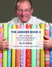 The Answer Book II