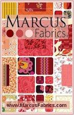 Marcus_3.17.15