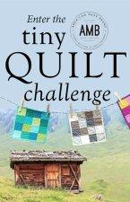 Tiny-Quilt-Challenge_web_ad