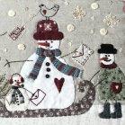 snowmanCloseUp