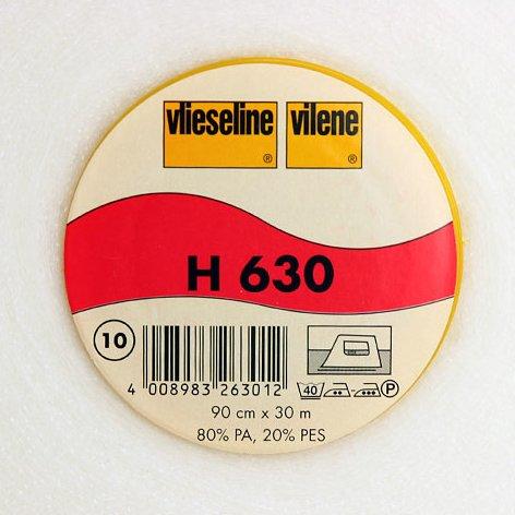 Pellon - Vilene H630