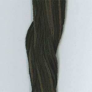 Valdani Thread H212 Faded Brown