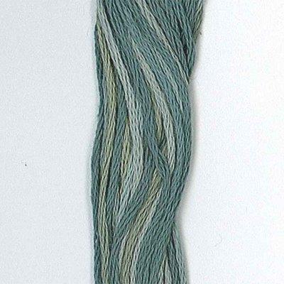 Valdani Thread JP12 Seaside