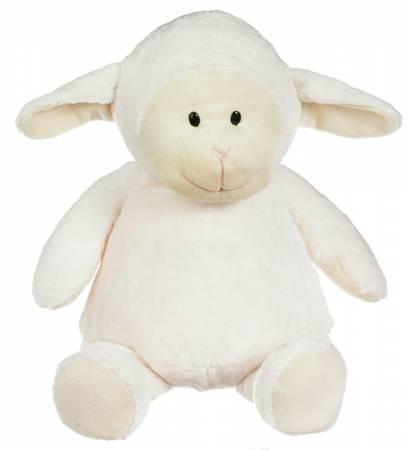 Lambton Lamb Buddy