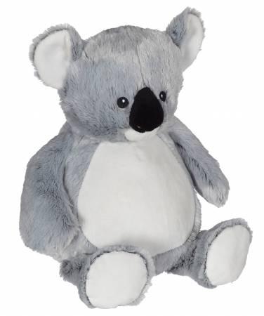 Kory Koala Buddy