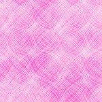 Mesh - pink basic