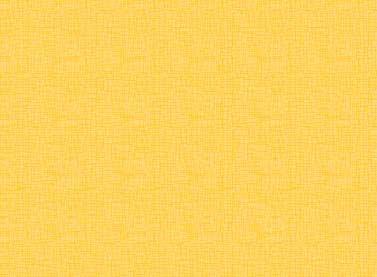 Basically Hugs - yellow