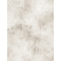 Cracked Ice- Taupe