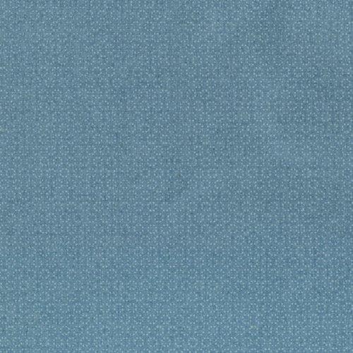 Itsy Bits II - blue