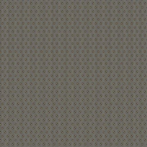 Leesburg - gray print